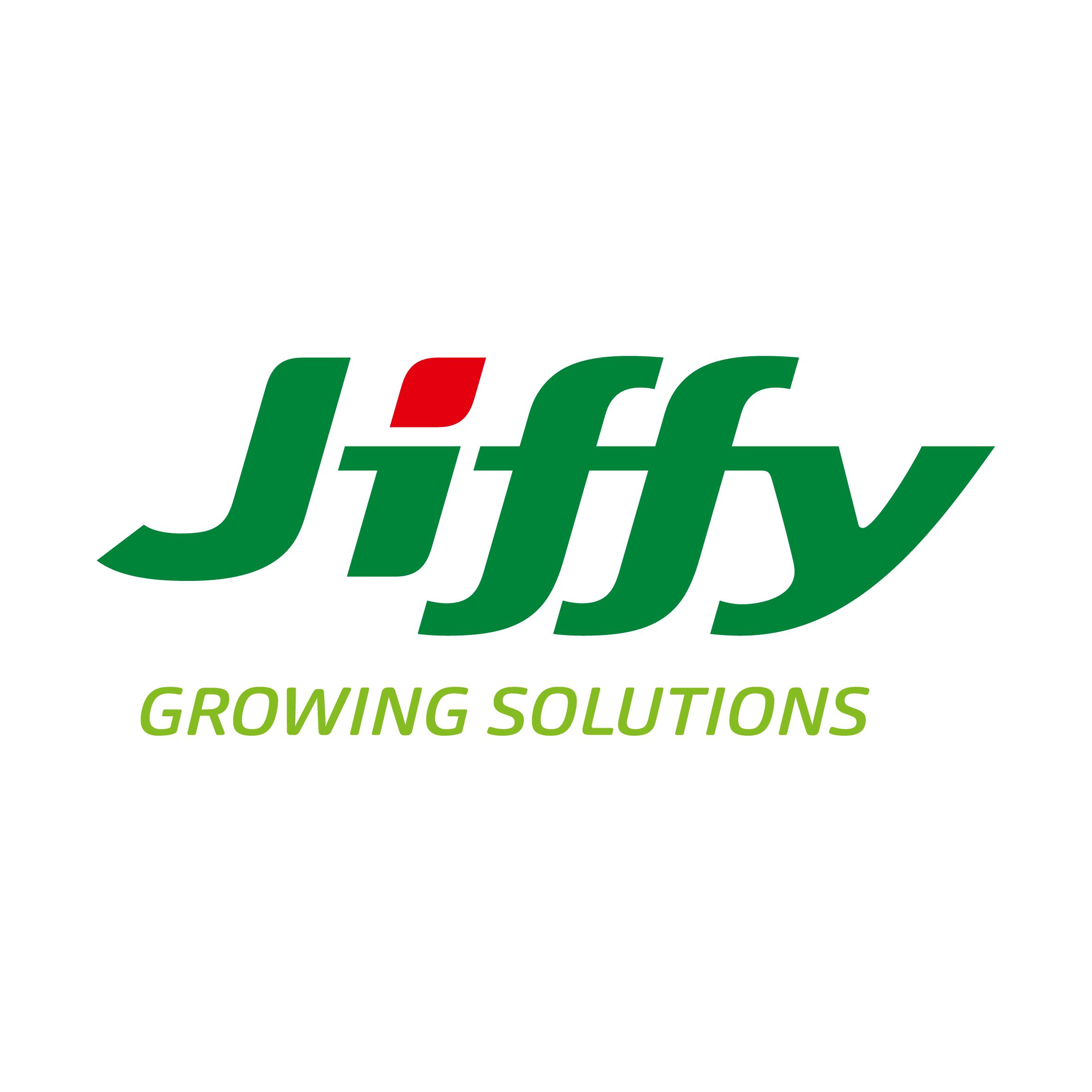 Jiffy Group Logo