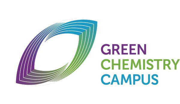 green chemistry campus Jiffy group